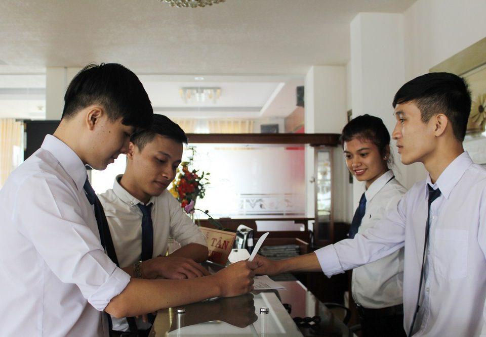 Hinh 200 chu QTKS Viet Giao Copy